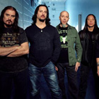 Dream Theater Announces New Album Title And Track Listing