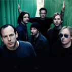 Bad Religion Plan New Album In 2012