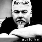 Jason Bonham About Led Zeppelin Reunion