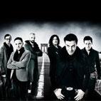 Rammstein Announces 2012 Tour