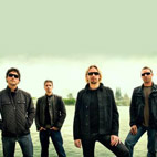 Nickelback Battle With Sports Star