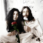 Yoko Ono Says John Lennon's Songs Still Conjure Poignant Memories