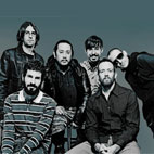 Linkin Park Moving Away From Electronics On New Album