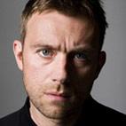 Damon Albarn Reveals Failed Supergroup