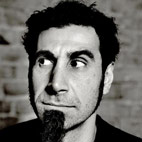 System Of A Down Frontman: No Plans For New Studio Album