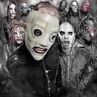 Slipknot 'Putting Together Demos' For Next Album