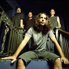 Soundgarden: New Album Update