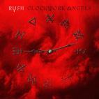 Rush: 'Clockwork Angels' Debuts At No 1 In Canada