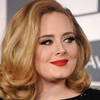Adele Pregnant With First Child