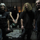 Voivod Reveal New Album Title