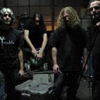 Voivod Reveal New Album Title