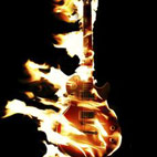 Wednesday Question: Best Rock Guitarist Ever?