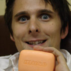'Dubstep Is New Metal', Say Muse