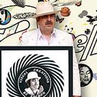 Led Zeppelin Cover Artist Dies