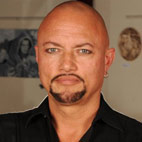 Geoff Tate Forms A Second Queensryche?