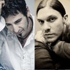 Godsmack, Shinedown Praise Adele, Lady Gaga For 'Raw Talent'
