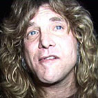 Steven Adler Backs TV Rehab Show
