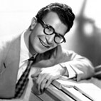 Jazz Legend Dave Brubeck Passes Away At 91
