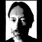 Thom Yorke's Atoms For Peace Hide Secret Track On Website