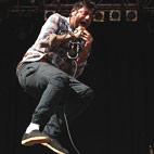 Deftones Announce Spring 2013 U.S. Tour