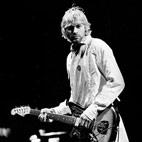 Top 10 Most Famous Guitars