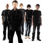 Radiohead To Start Working On New Album In September