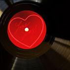 Seven Unusually Credible Valentines Rock Songs