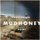 Mudhoney Ready New Album - Watch Trailer