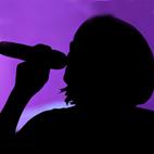 Music Industry Blames Sales Decline On Weak Pop Music