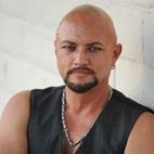 Geoff Tate's Queensryche Remix Cancelled