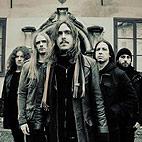 Opeth Making 'Good Progress' On New Album