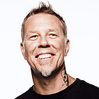 Thrash Metal Wouldn't Exist Without Glam, Says Metallica Frontman James Hetfield