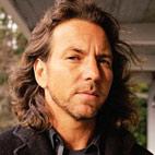 Bid on a Dinner With Eddie Vedder