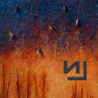 Nine Inch Nails Reveal 'Hesitation Marks' Tracklist and Credits