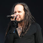 Korn Revealed New Album Title and Release Date