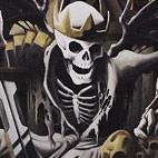 Avenged Sevenfold Premiere New Single