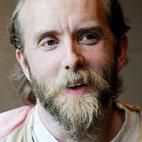 Varg Vikernes Surprised by French Police Behavior: 'I Faced a Cultural Shock'