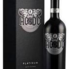 AC/DC Present Signature Wine Brand