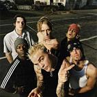 Crazy Town Confirm Reunion and New Album