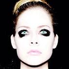 Avril Lavigne to Release Self-Titled Album in November