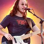 Rush Announce Clockwork Angels Tour DVD