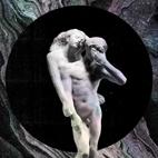 Arcade Fire Reveal 'Reflektor' Tracklisting