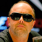 Lars Ulrich on Suing Napster: 'I Think That History Has Proved That We Were Somewhat Right'