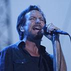 Pearl Jam Unveil 'Lightining Bolt' Short Film, Tease New Songs
