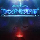 Dethklok Premiere New Song 'Blazing Star'