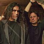 Tom Araya Explains Lombardo's Firing: 'Kerry, Jeff and I Made a Collective Decision'