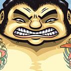 Mastodon, Dillinger, Gojira and More Added to Soundwave 2014 Bill