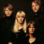 ABBA Considering 2014 Reunion