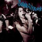 Soundgarden Streaming Debut Record Reissue in Full