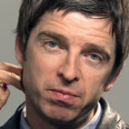 Noel Gallagher Considering Oasis Movie: 'It's Very Strange, But Tempting'